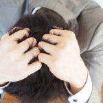 30代から始めるNHK!ストレス対策に有効な三つのキーワードの秘密?
