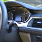 運転中に起こるとやばい4つの病気!事故を起こす前の予防と対策とは?