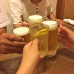 二日酔いの吐き気を早く治す方法!30代からのオススメの予防法も紹介