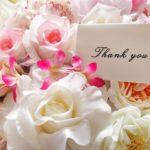 母の日に贈る花の選び方は?予算別で母の日のオススメのフラワーギフト