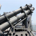 日本のミサイル防衛システムは大丈夫?ロケットとミサイルの違いとは?