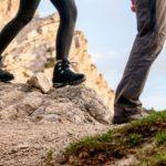 春の山も危険!GWや連休の登山で遭難しない為の3つの注意ポイントとは