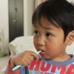 子供の歯磨き時の事故防止に!安全な歯ブラシや嫌がる子の対策方も