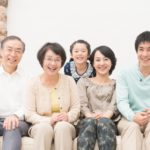 家族が仲良くなる方法と絶対に気をつけたい2つの注意ポイントとは?