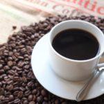 寿命がのびる?コーヒーの効果が健康やダイエットに良い理由を発見