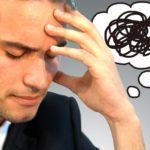 男性の敏感肌とは?厄介な症状の原因や今すぐできる予防と対策方とは