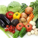 乾燥肌を食べ物で治すには?おすすめの食べ物ベスト5を紹介