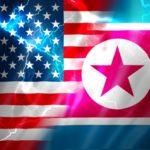 北朝鮮ミサイル発射!?初のJアラート発動!ガチで北朝鮮怖すぎる