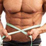 自分の体重や体脂肪の平均表まとめ※筋肉量やBMI値の参考平均目安も