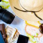 【2018年版】夏休みや長期休暇の旅行を格安で楽しむ為の旅先の探し方