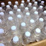 水の賞味期限の謎!防災用で買い置きしてた水はいつまで大丈夫?