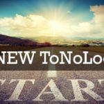 NEW TonoLog